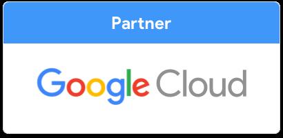 Google Suite Reseller